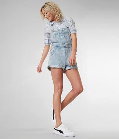Levi's® Vintage Shortall