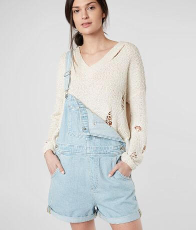 Levi's® Vintage Overall Short