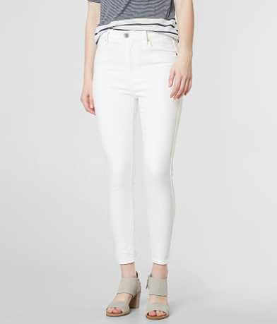Levi's® Mile High Ankle Super Skinny Jean