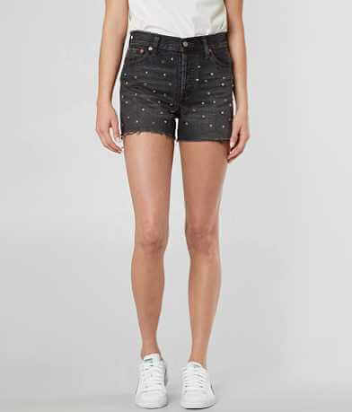 Levi's® Wedgie Short