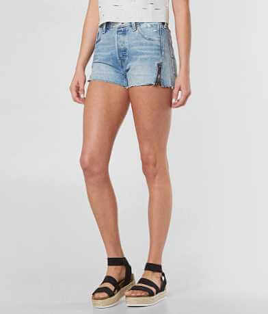 Levi's® 501® Altered Short