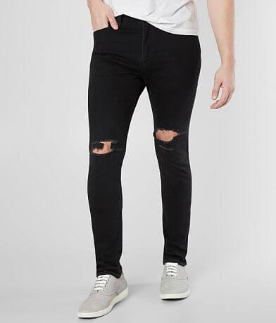 Levi's® 510™ Skinny Stretch Jean