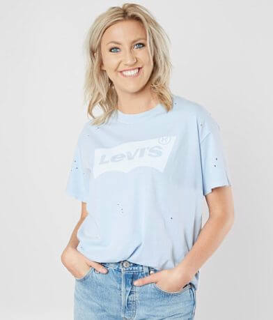 Levi's® Ex-Boyfriend T-Shirt