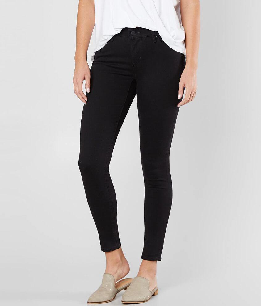 Levi's® Premium Curvy Skinny Stretch Jean front view