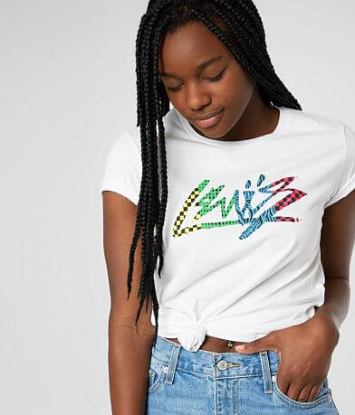 Levi's® Multicolored T-Shirt