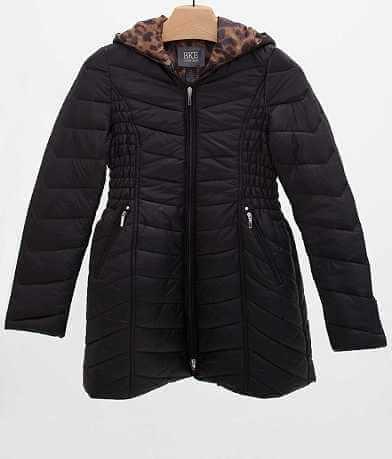 BKE Puffer Coat