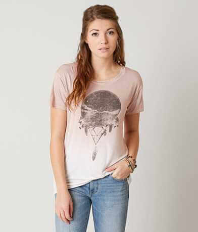 Modish Rebel Dreamcatcher Top