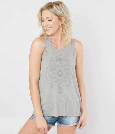 Modish Rebel Celestial Tank Top