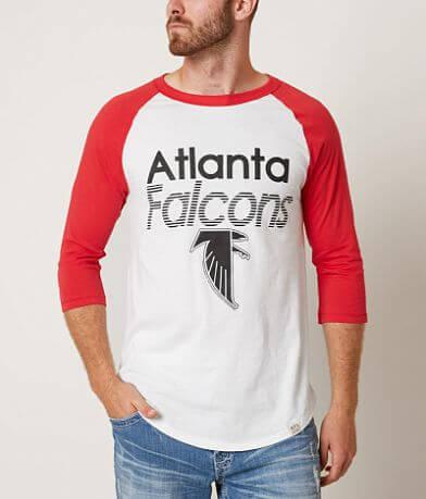 Junk Food Atlanta Falcons T-Shirt