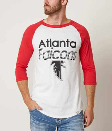 Junk Food Atlanta Falcons T-Shirt