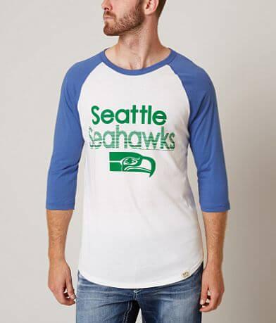 Junk Food Seattle Seahawks T-Shirt