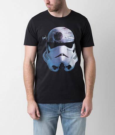 Junk Food Star Wars T-Shirt