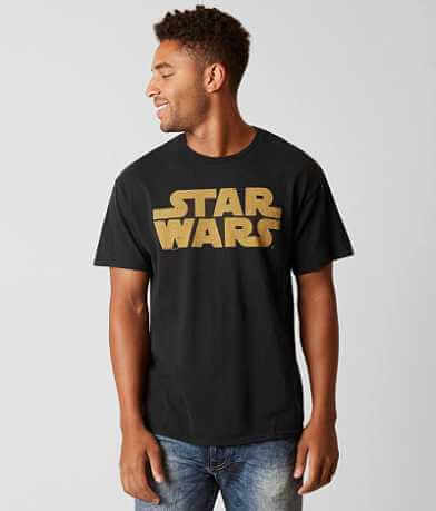 Junk Food Star Wars™ T-Shirt