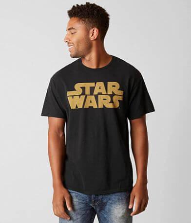 Junk Food Star Wars™ T-Shirt