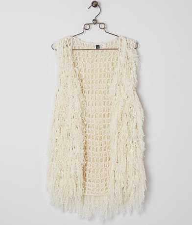 Lira Kiana Sweater Vest