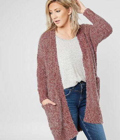Lira Miranda Cardigan Sweater