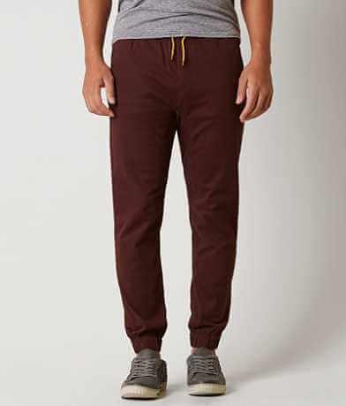 Lira Weekend Jogger Pant