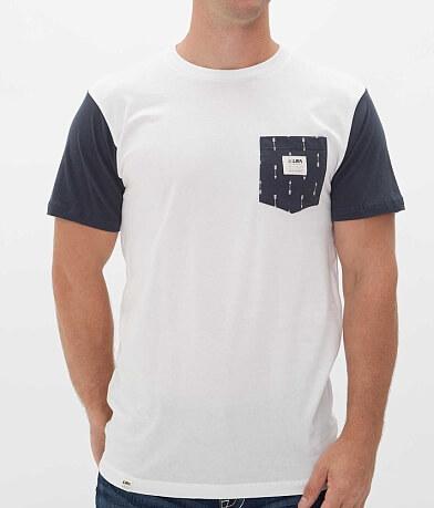 Lira Arrow T-Shirt