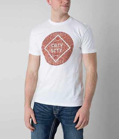 Lira Boho Society T-Shirt
