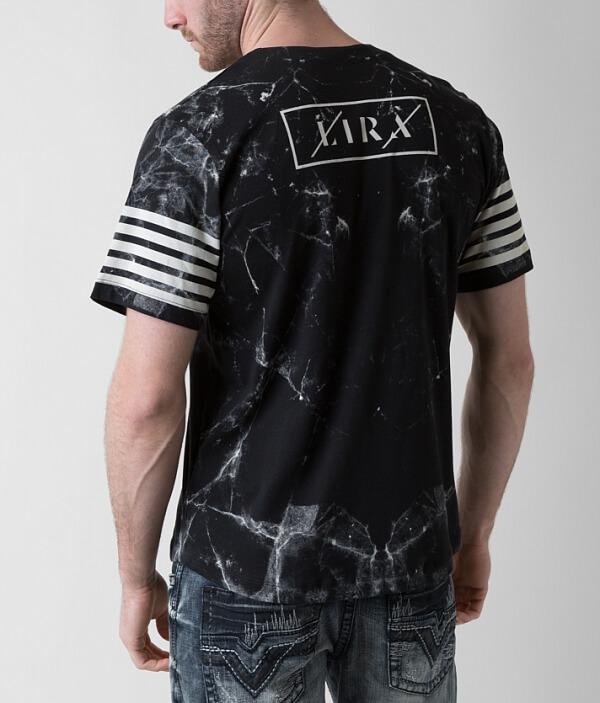 Commander Shirt Shirt Lira Lira Commander Lira Shirt Lira Commander Shirt Commander xUwX1qf