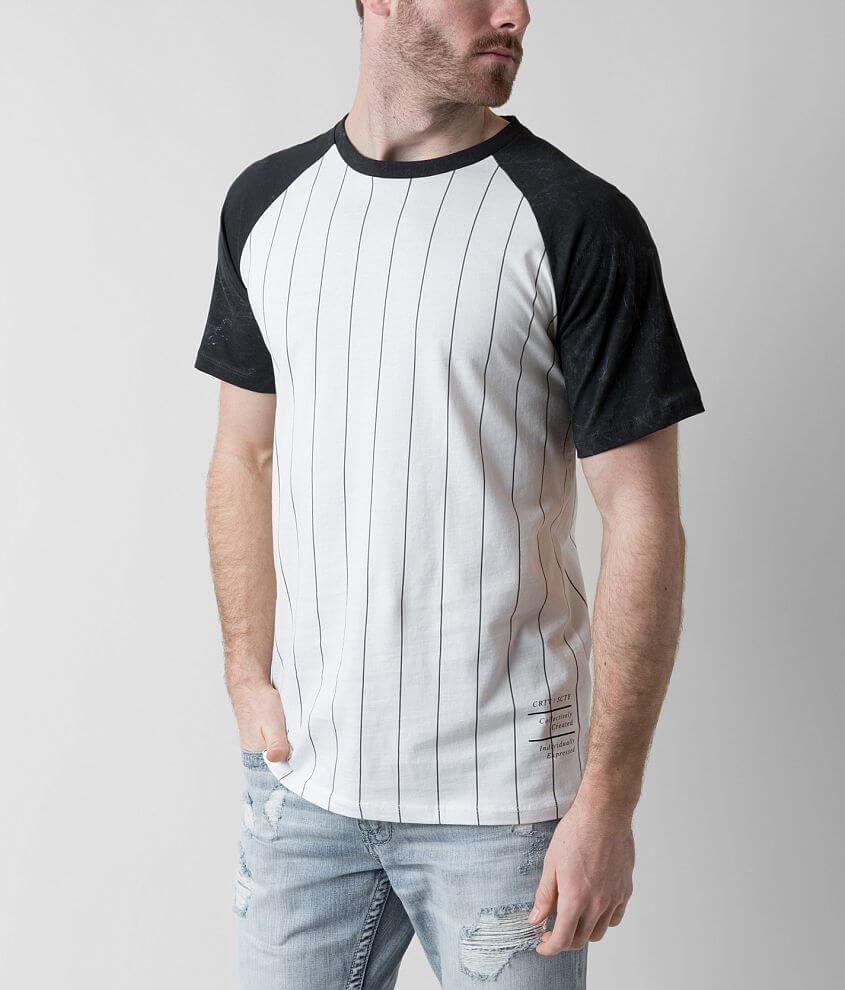 Lira Athin T-Shirt front view
