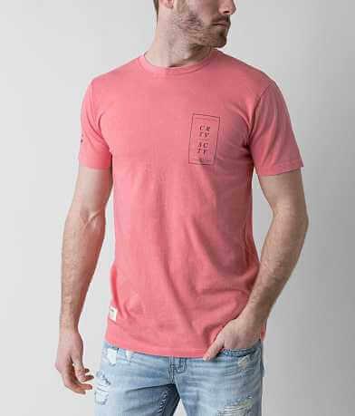 Lira Stacked T-Shirt