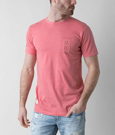 Lira Stacked T-Shirt