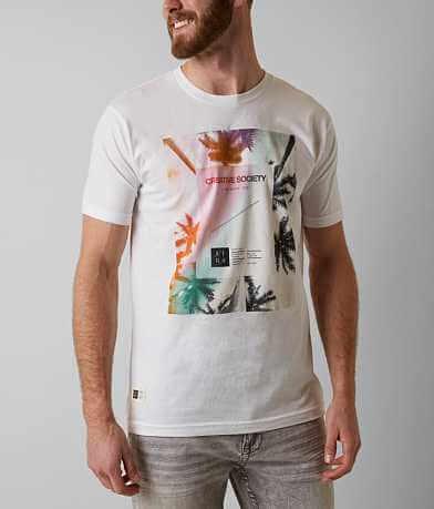 Lira Dazed T-Shirt