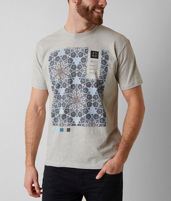 Pantone T Shirt Lira Pantone Lira Shirt T Lira Pantone T Lira Shirt Pantone T F047q1