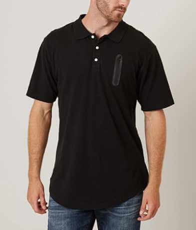 Lira Essentials Polo