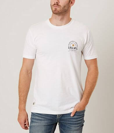 Lira Squad T-Shirt