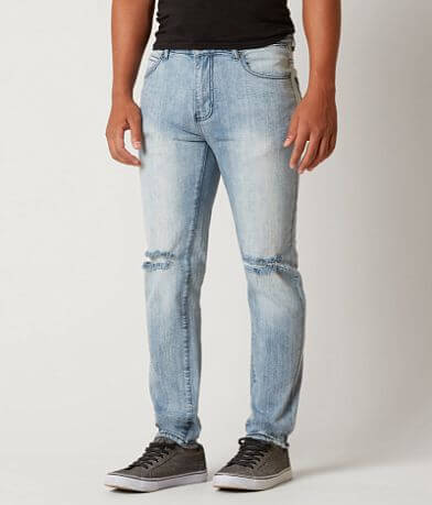 Lira Baxter Straight Stretch Jean