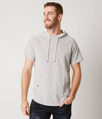 Lira Cambridge Sweatshirt