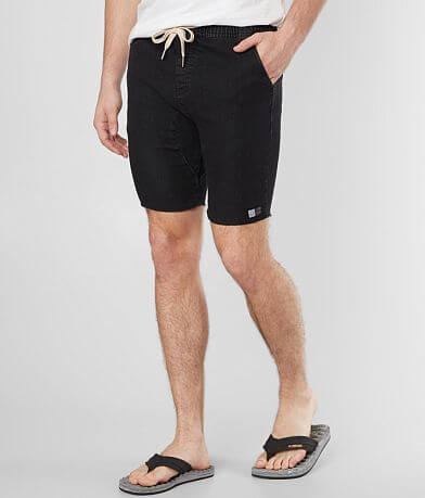 Lira Antique Jogger Stretch Short