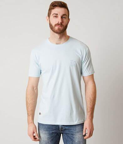 Lira Vibes T-Shirt