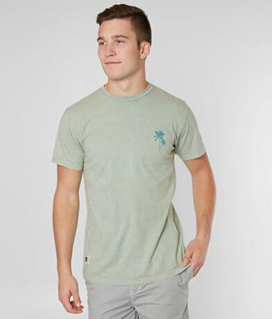 Lira Antidote T-Shirt