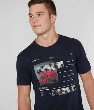 Lira Charted T-Shirt