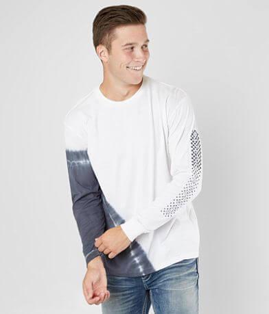 Lira Sideswipe T-Shirt