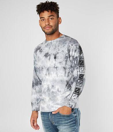 Lira Buckshank T-Shirt
