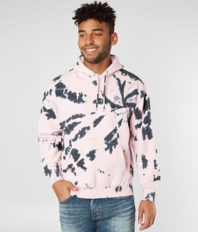 Lira Tabernacle Hooded Sweatshirt