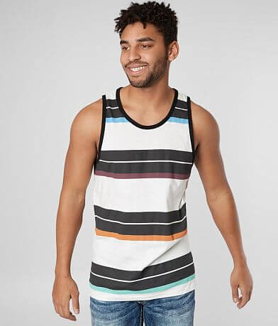 Lira Feagles Tank Top