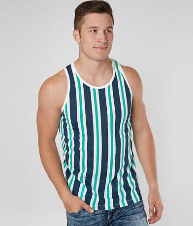 eddd1d3d9af059 Tank Tops for Men