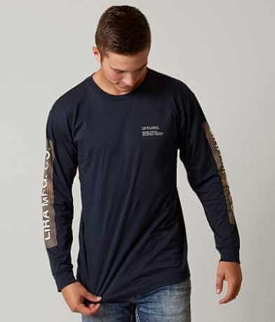 Lira Groovy T-Shirt