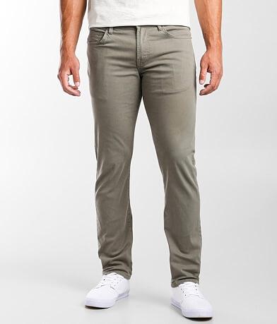 Liverpool® Kingston Modern Straight Pant