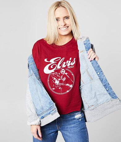 Elvis Presley™ T-Shirt