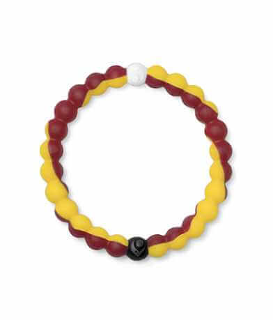 Lokai Arizona State University® Bracelet