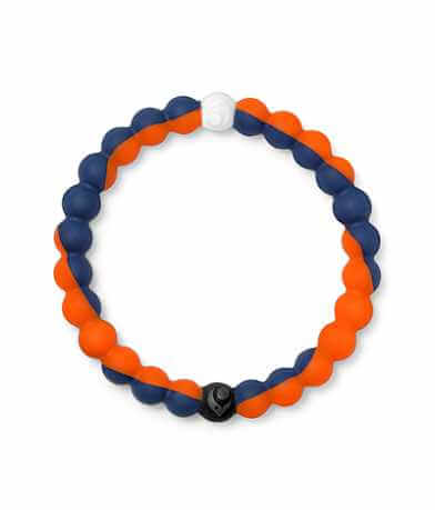 Lokai Auburn University® Bracelet