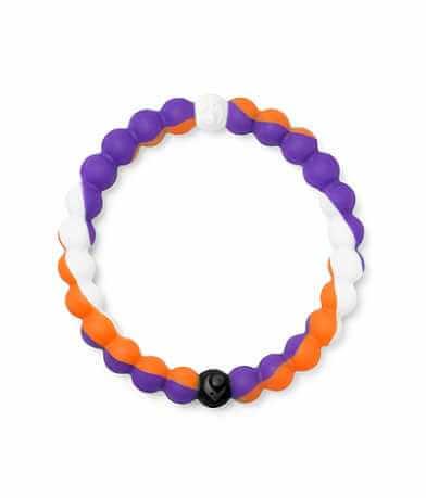 Lokai Clemson University™ Bracelet