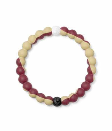 Lokai Florida State University® Bracelet