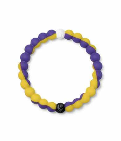 Lokai Louisiana State University® Bracelet
